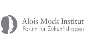 Alois Mock Institut