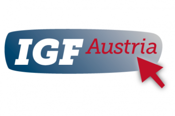 IGF AUSTRIA 2017