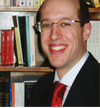 Dr. Andreas Eustacchio Produkthaftung