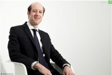 Dr. Andreas Eustacchio: Die Gewährleistung und ihre Voraussetzungen