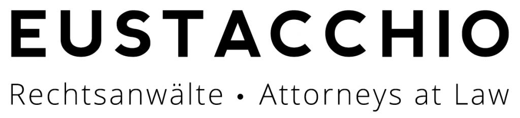 EUSTACCHIO Rechtsanwälte