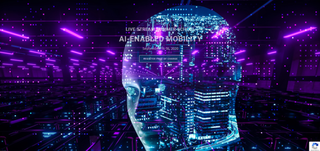 mobility & Artificial Intelligence